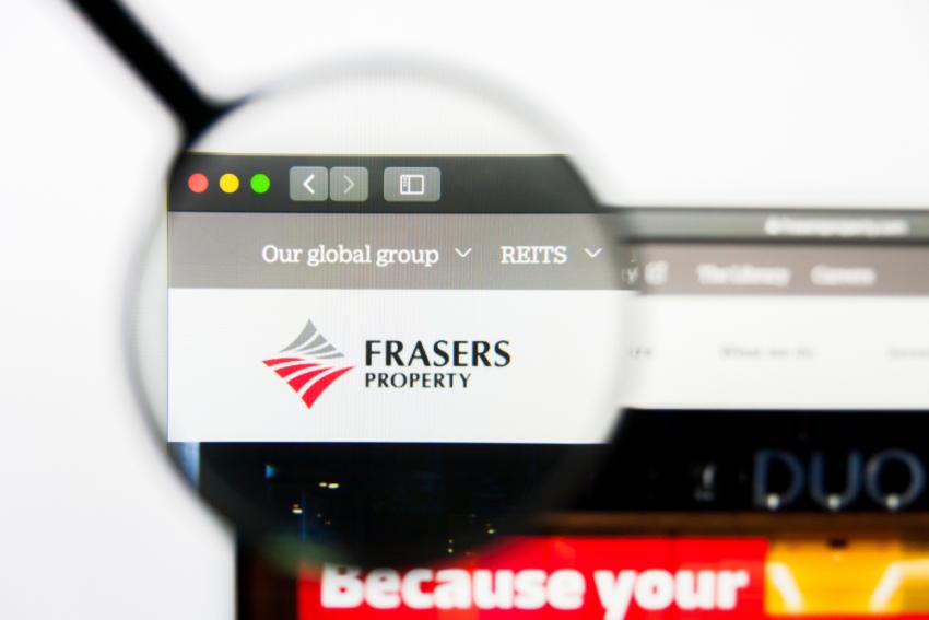 frasers-property